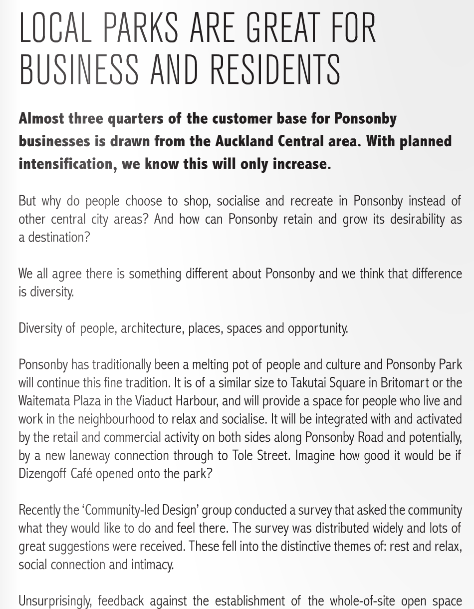 ponsonby-news-nov2016